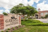 THE GARDENS AT BROOK RIDGE photo gallery !