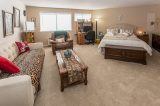 Landing at Behrman Place photo Gallery!