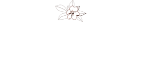The Landing at Behrman Place logo