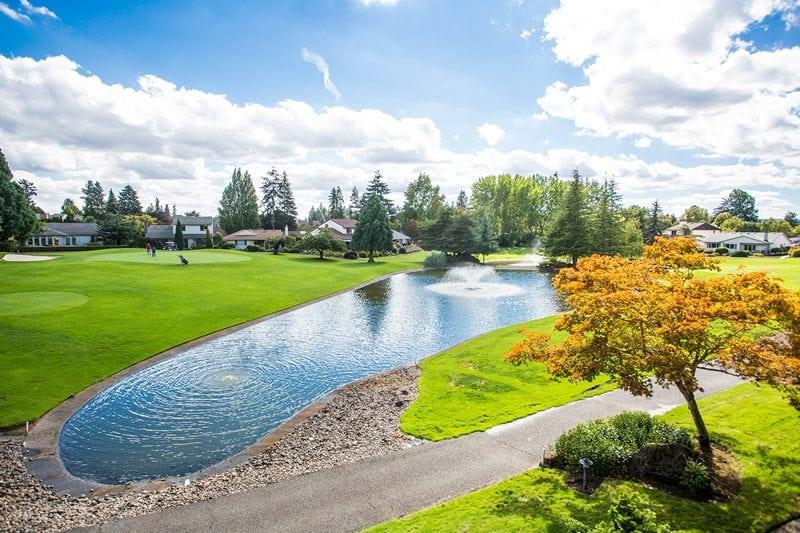 Summerfield Estates Photo