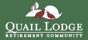Quail Lodge logo