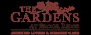 TheGardens_Logo-orig
