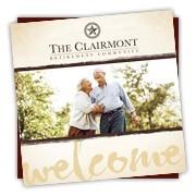 brochure Clairmont
