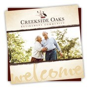 brochure creekside oaks