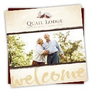 brochure quail lodge