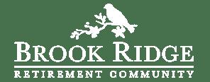 Brook Ridge logo