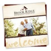 brookridge brochure