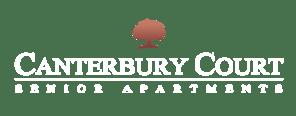Canterbury Court logo