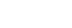 Dunwoody Pines logo
