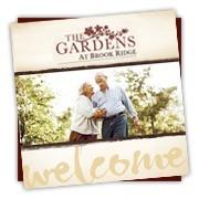 gardens-brochure