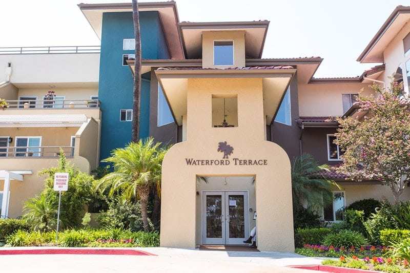 senior housing la mesa ca image gallery