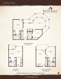 Pharr-retirement-living-brook-ridge Floor Plan