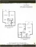 Hot-springs-retirement-living Floor Plan