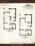Pharr-retirement-living-the-gardens Floor Plan