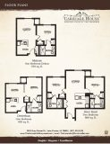Lake-charles-retirement-living Floor Plan