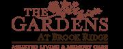 logo-the-gardens