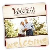 verandah-brochure