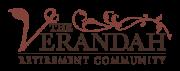 verandah-logo