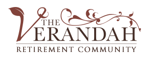 The Verandah Independent Living logo