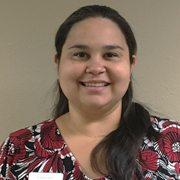 Brenda Olivarez