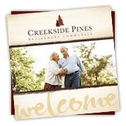 creek-pine-brochure