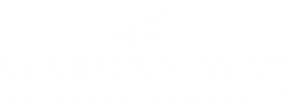 Garden Way logo