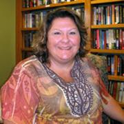 Terrie Kelley