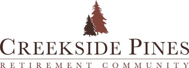 creek-pine-logo