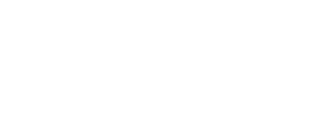 Fountain Crest logo