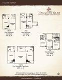 Sandy-springs-retirement-living Floor Plan