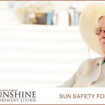 Sun-Saftey2