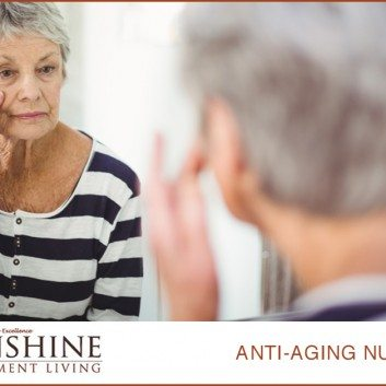 antiaging (1)