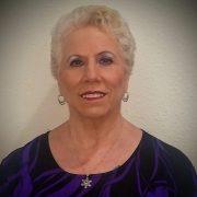 Joanne Green