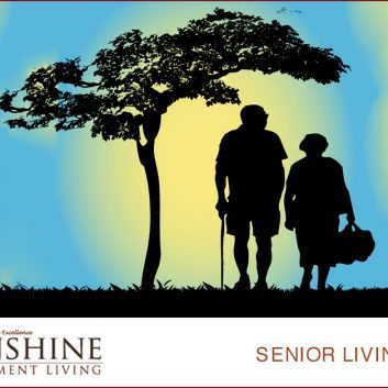 Senior-Living-101