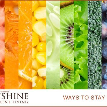 Ways-to-stay-healthy
