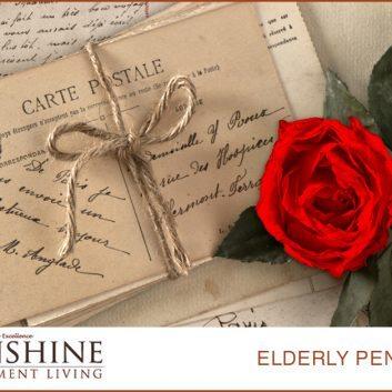 elderlypenpals (1)