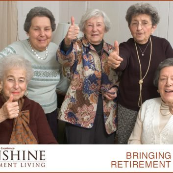 retirementcommunity