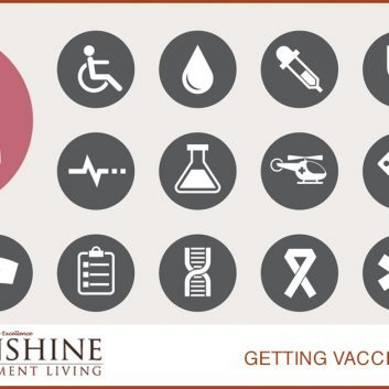 gettingvaccinated (1)