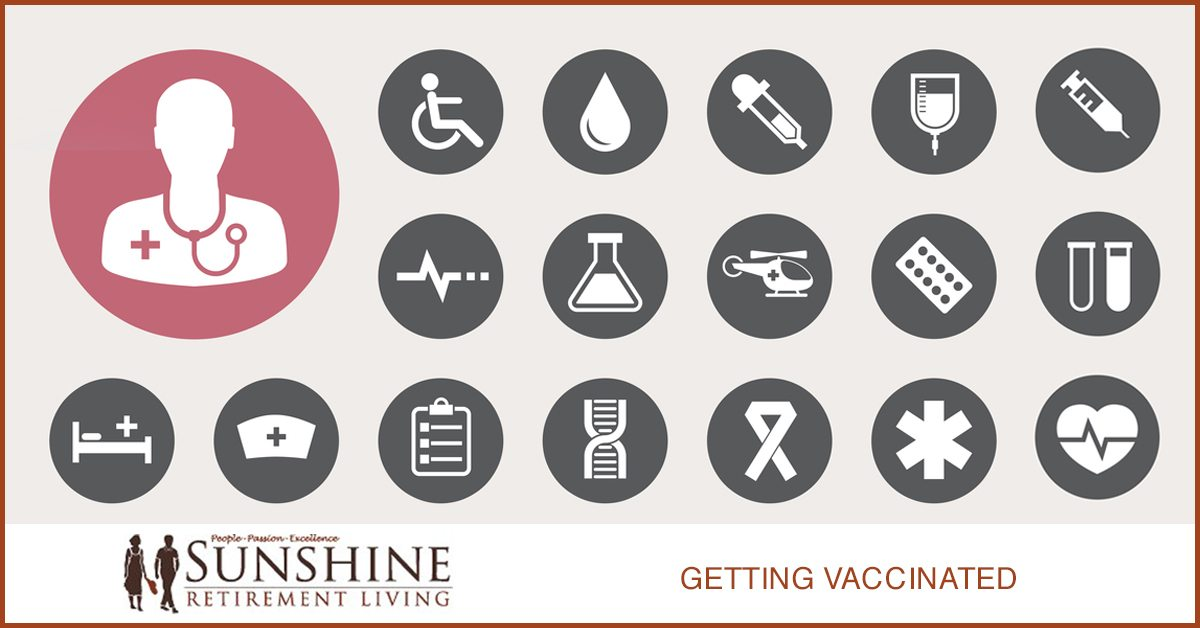 Vaccine Importance: Why Getting Immunized Protects You and Those You Love