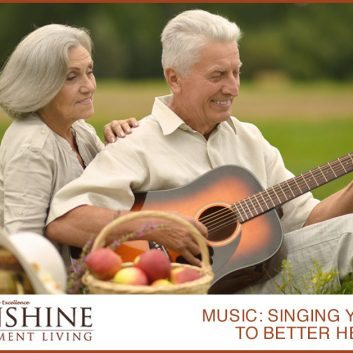 singing-better-health
