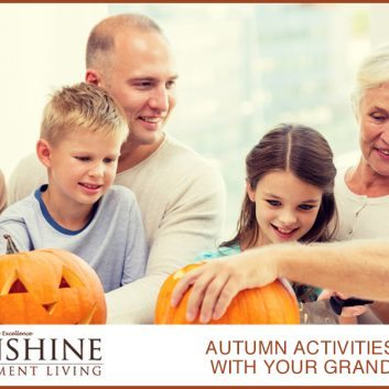 autumn-activities