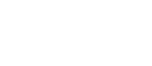 Beachwood-retirement-living logo