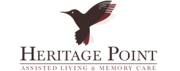 heritage-point-logo