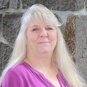Annette Palmer
