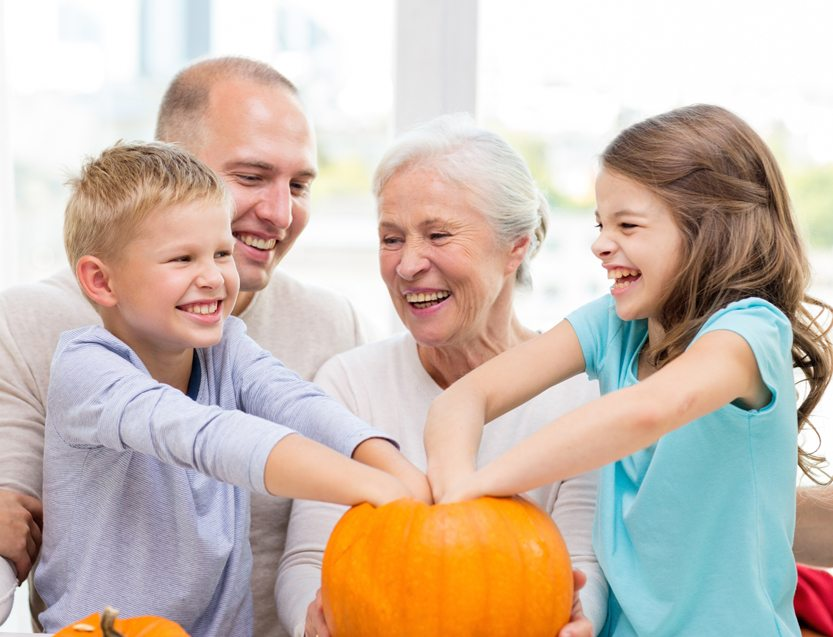 Something Wicked This Way Comes to Sunshine Retirement Communities