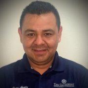 Juan Ayala