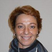 Tina Bertelle