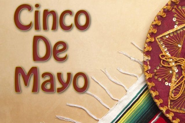 Cinco de Mayo:  Mexico's Most Celebrated – And Misunderstood – Holiday