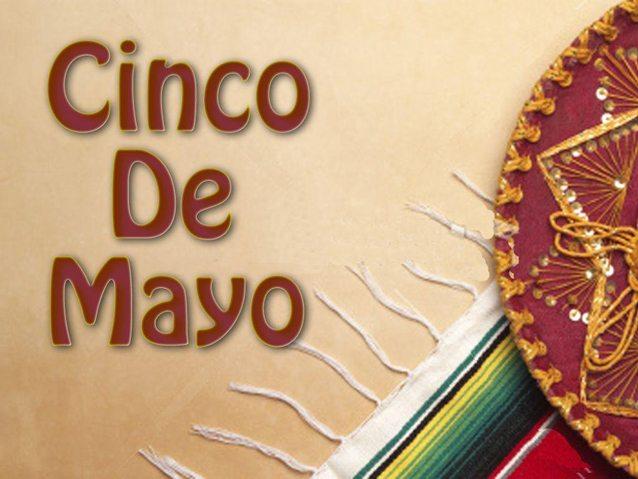 Cinco de Mayo:  Mexico's Most Celebrated – And Misunderstood – Holiday
