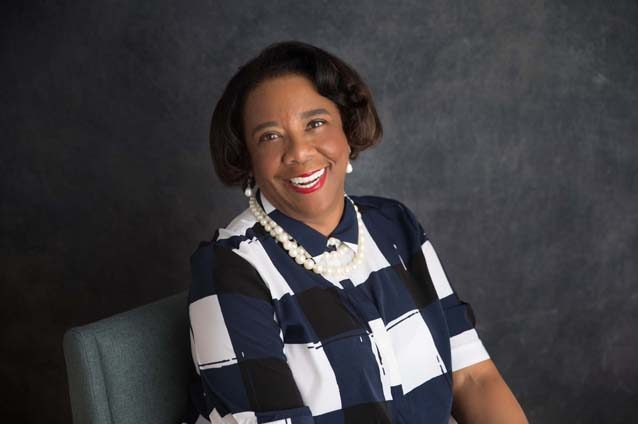 Conquering Caregiver Burnout:  A Q&A With Ethelia Hines, Sunshine's New National Director Of Health Services